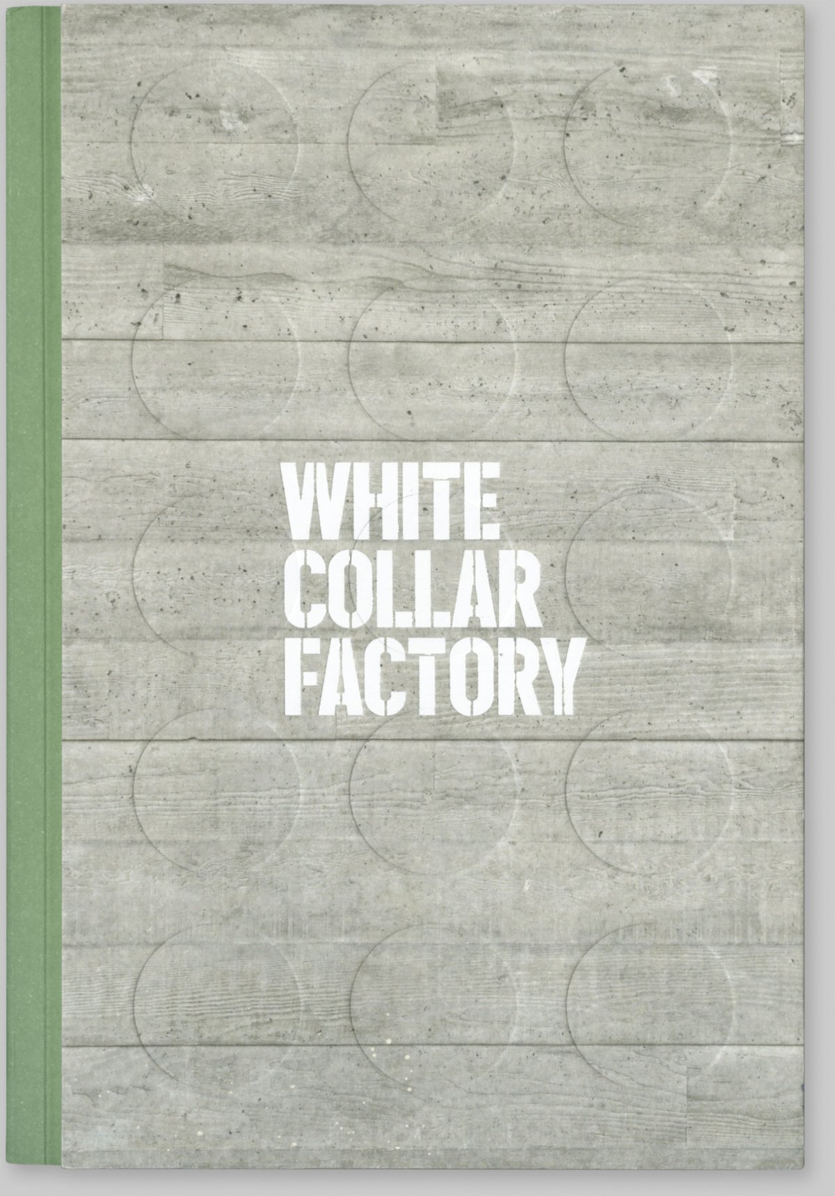 whitecollarfactory_cover-g.jpg
